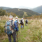 10010406高杉山眺め.JPG