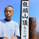 坂本キング画像.jpg