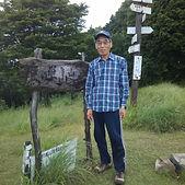 吉田キング写真.jpg