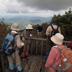 10010203天狗石山山頂1.JPG