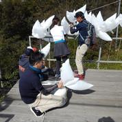 10010401高杉山ハト風船.JPG