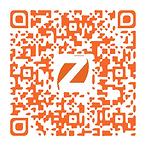 zx qr code.png