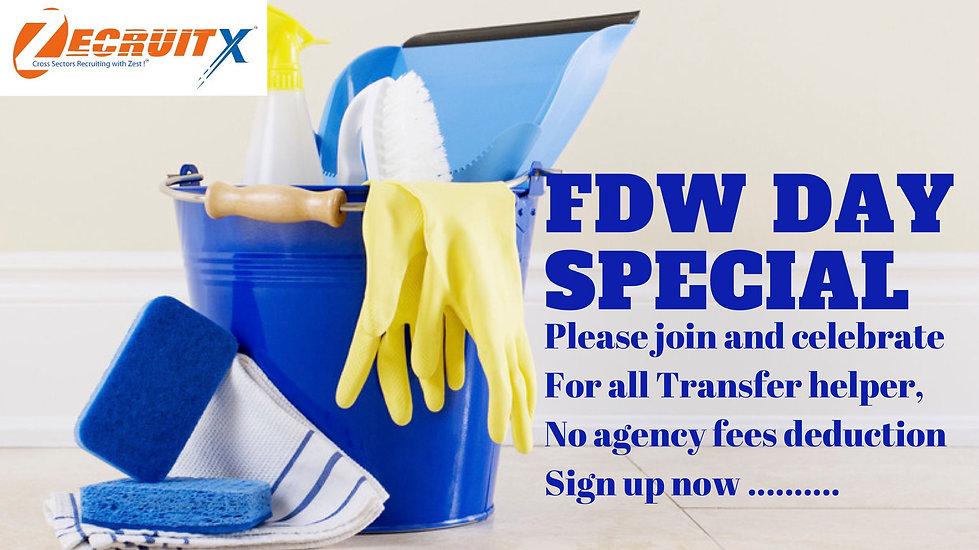 FDW Day.jpg