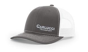R112Carlucci.jpg