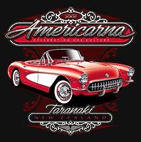 Americarna_Corvette_comp700.jpg
