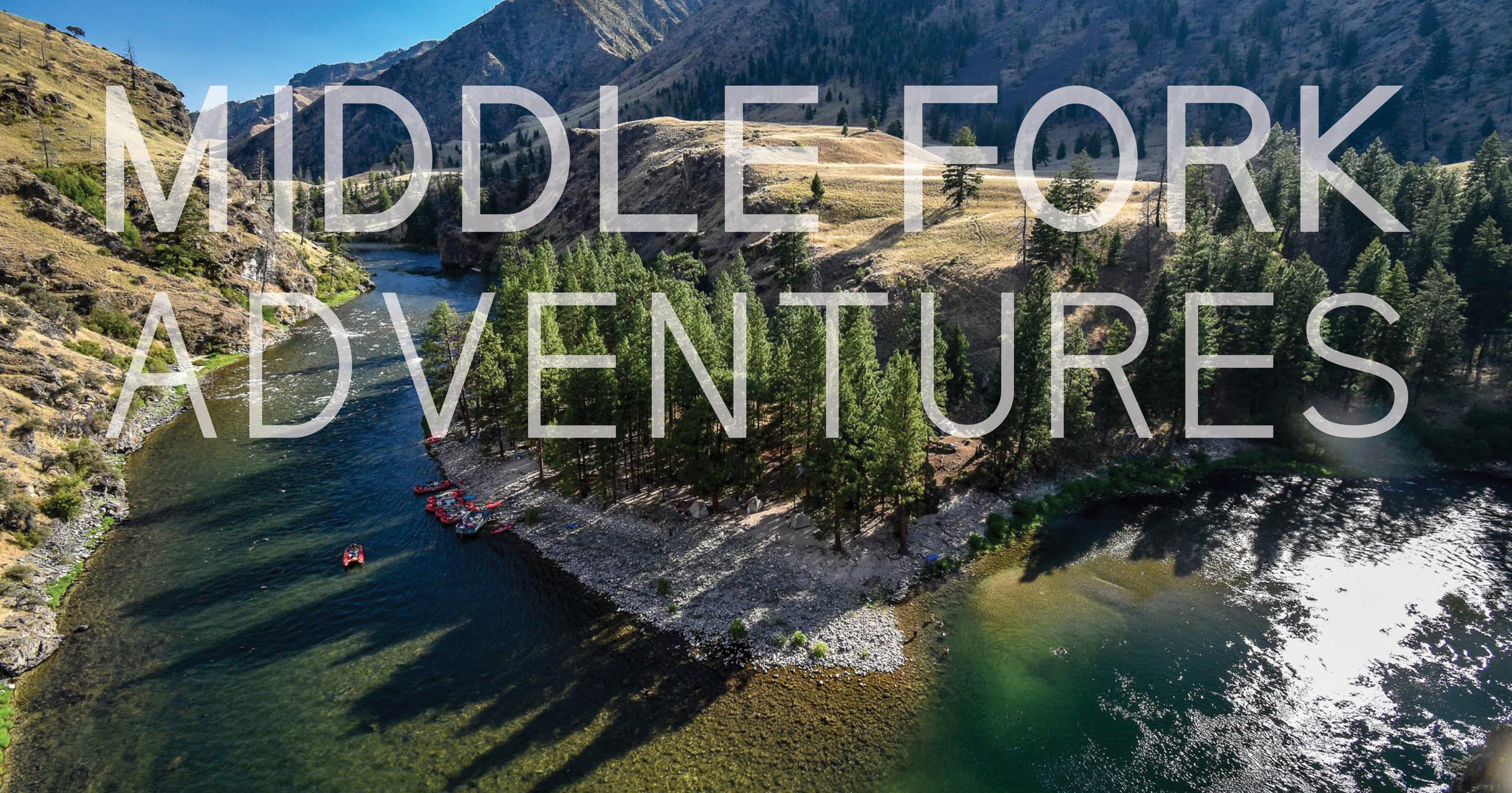 www.middleforkadventures.com