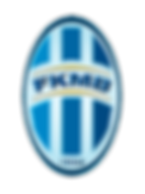 FK_Mladá_Boleslav_logo.png