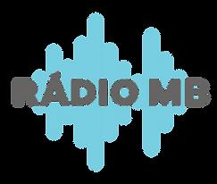 radio_mb_logo.png