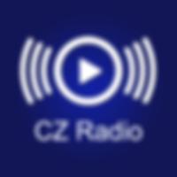ceska_online_radia.png