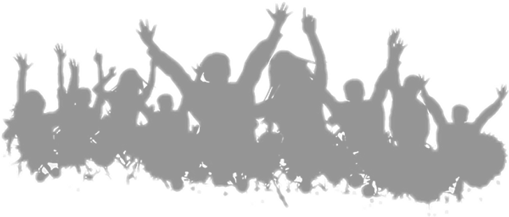 473-4735430_silhueta-pessoas-multido-mul