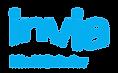 invia-logo_POBOCKY2_BLUE_RGB-01.png