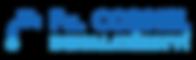 logo_Fa Cornel.png