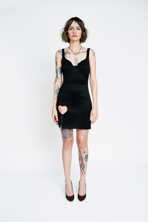 MISO DRESS
