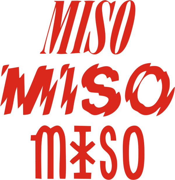 miso 3.png