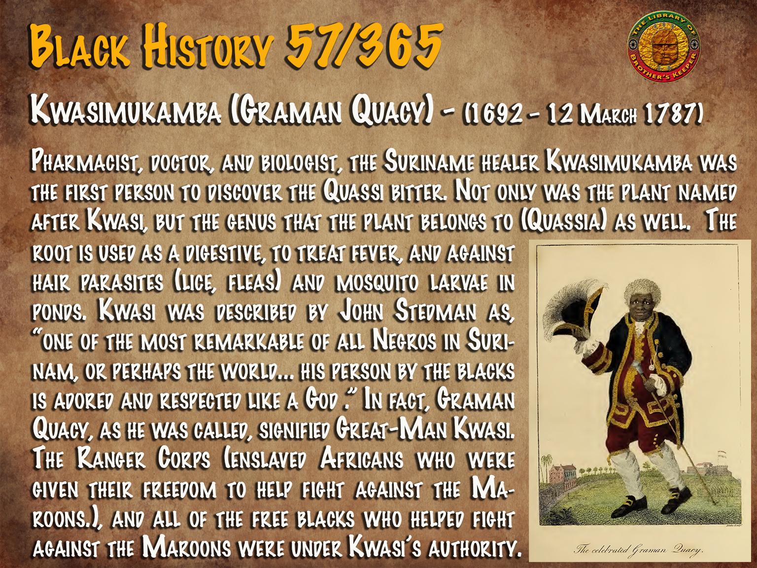Kwasimukumba