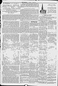 The Afro-American Aug 25, 1917