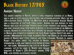Ancient Nehesy
