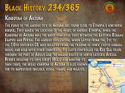 Kingdom of Askum