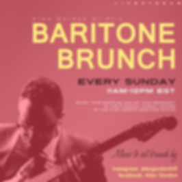 baritone brunch2.png