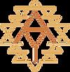 atma-logo-orange.png