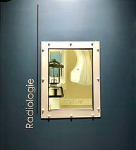 Salle Radiologie