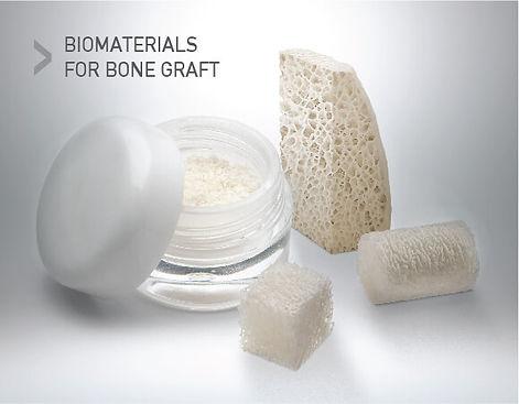 Greffe-osseuse-biomateriau-Dentiste-Divo