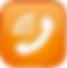 Tel-Dentiste-Divonne-Implant-Gencive.png