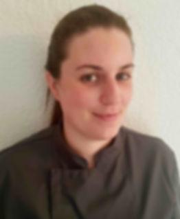 Clelia Ledu Assistante Dentiste Divonne