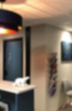 salle-attente-dentiste-divonne