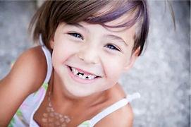 Soins 6+ ans Dentiste Divonne.jpg