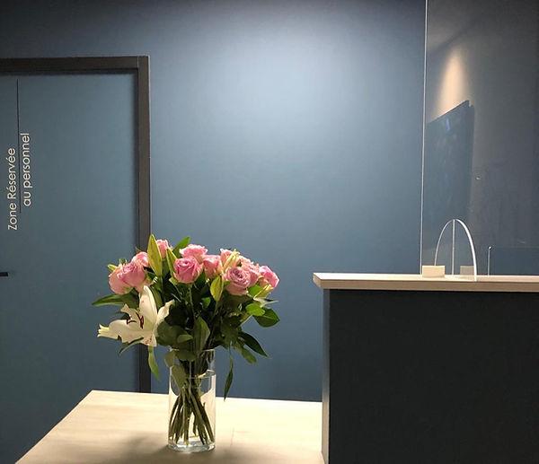 dentiste-divonne-les-bains-2.jpeg