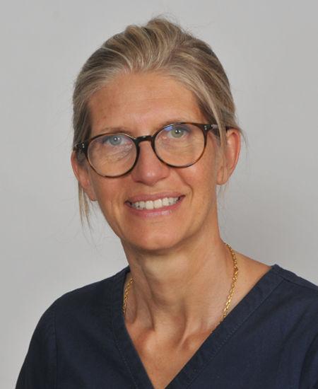 Dr Barral Cadiere Dentiste Divonne