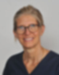 Dr Barral-Cadiere Dentiste Divonne
