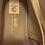 Thumbnail: Adidas/阿迪达斯NEO 一脚蹬透气网面女鞋运动鞋