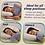 Thumbnail: Novarform 人体工学记忆枕头
