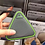 Thumbnail: ihome 三角形小音箱 iBT3