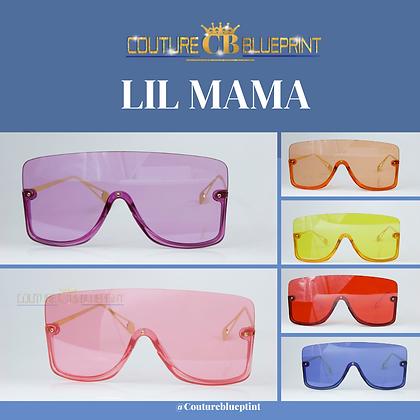 Lil Mama Wholesale