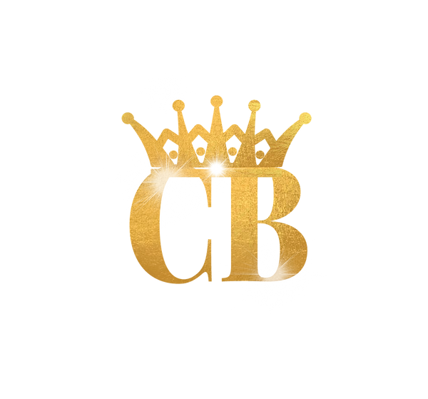 cb-03.png