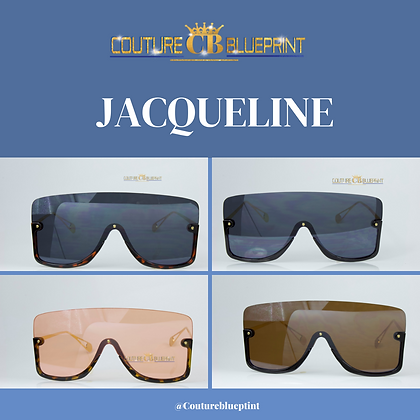 Jacqueline Wholesale