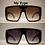 Thumbnail: 12 Sunglasses Package