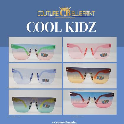 Cool Kidz Wholesale