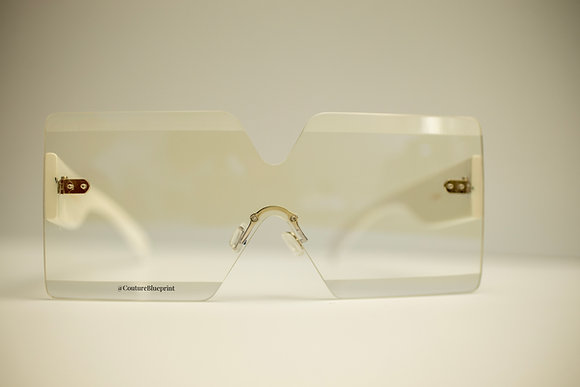 Clear Vision Wholesale