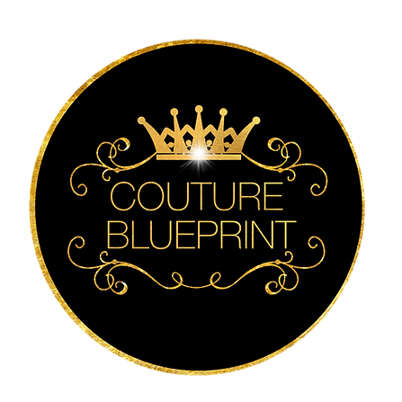 Shamillia Couture Submark Blk Gold.png