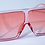 Thumbnail: 12 Sunglasses Package