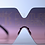 Thumbnail: Vision