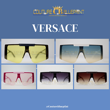 Versace Wholesale
