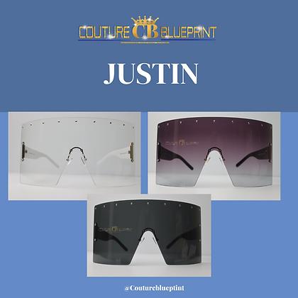 Justin Wholesale