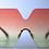 Thumbnail: Vision Wholesale