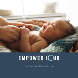 Empower Hour (Online)