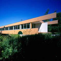 Sullivan Residence